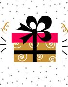 Articulos originales para hogar y regalos originales